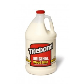 Colle TiteBond Gallon - 3.8 l
