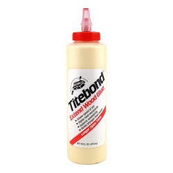Titebond Extend Wood Glue 16 Oz (473ml)