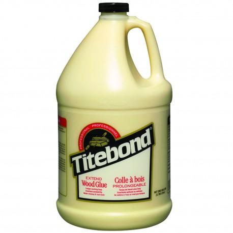 Titebond Extend Wood Glue 1 Gl (3,8l)