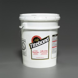 Titebond Extend Wood Glue 5 Gl (18,9l)