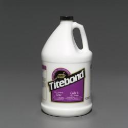 Titebond Melamine Glue 1 Gl (3,8l)