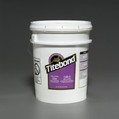Titebond Melamine Glue 5 Gl (18,9l)