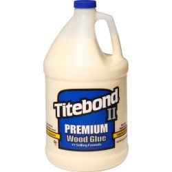 TiteBond II Gallon - 3.8l