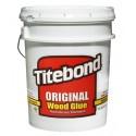 Colle TiteBond Seau- 18.9 l