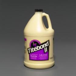 Titebond II Fluorescent 3.8 l